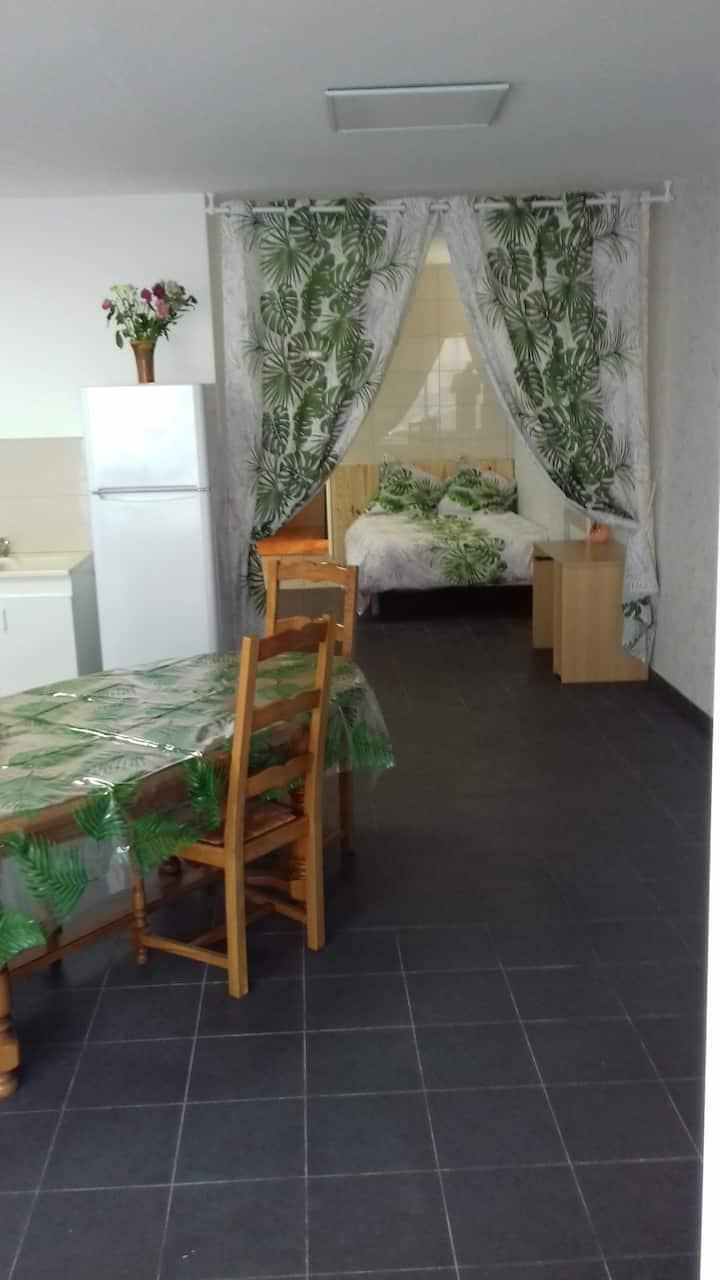 Tourisme Périgord, Gastronomie et Viticulture