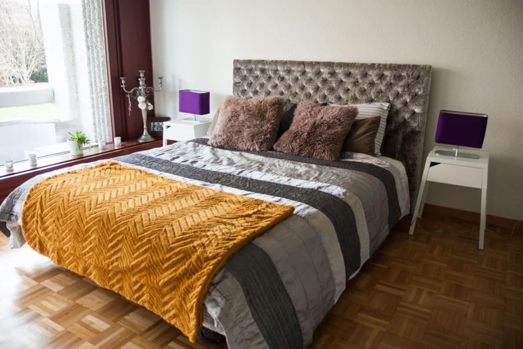 Tr s belle chambre gen ve appartements louer for Chambre a louer suisse