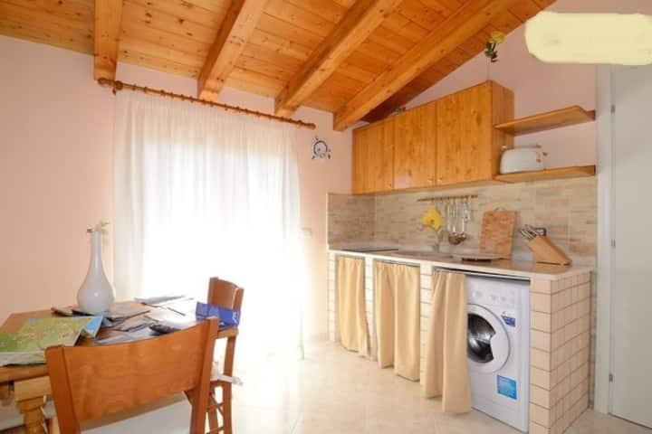 Sicilia apartment near Etna , Taormina , Catania