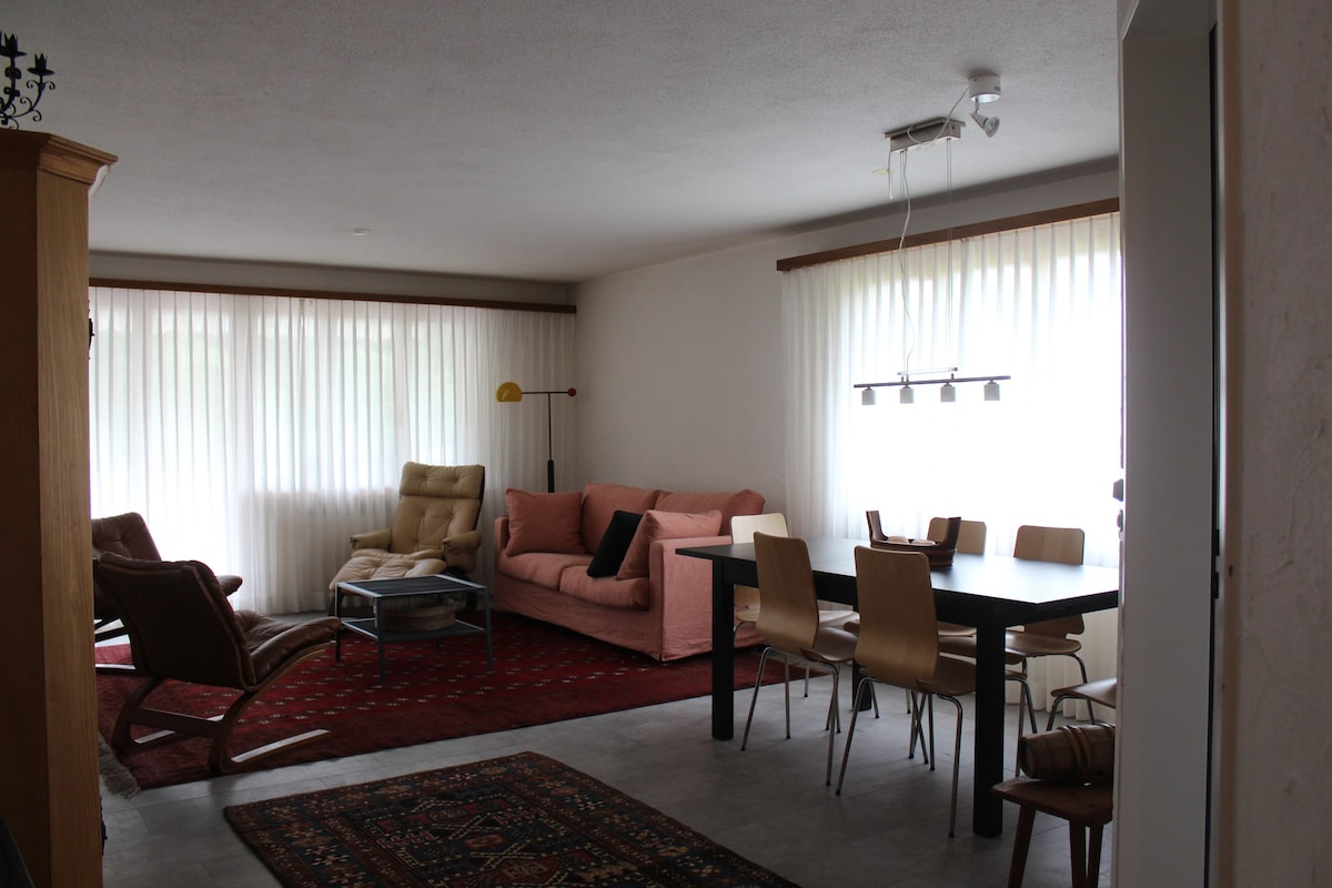 Hervorragend Fideris Sublets, Short Term Rentals U0026 Rooms For Rent   Airbnb Fideris