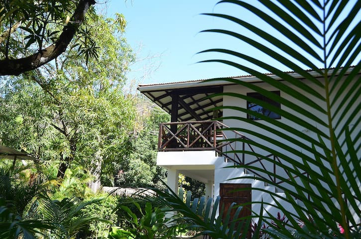 Surf Lodge in Playa Santa Teresa - Playa Santa Teresa - Appartamento