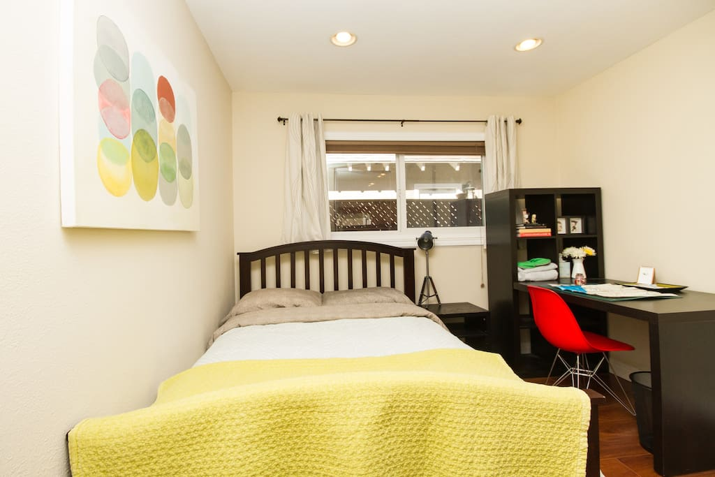 Rooms For Rent In Tustin