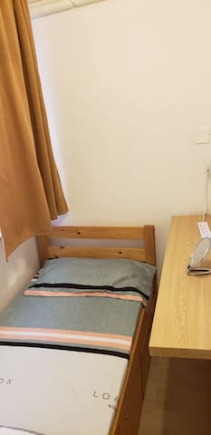 Excellent Causeway Bay Room (C6B)