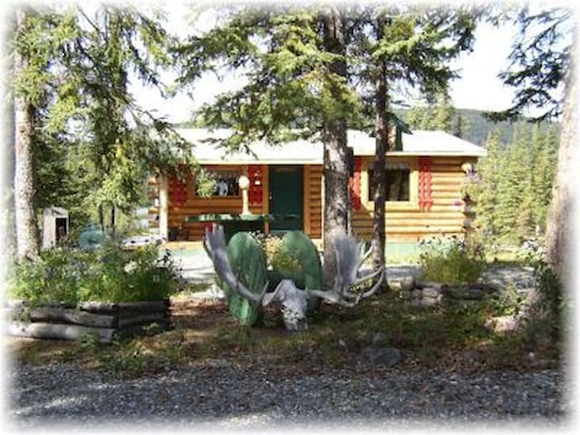 Pippin Lake Bed & Breakfast