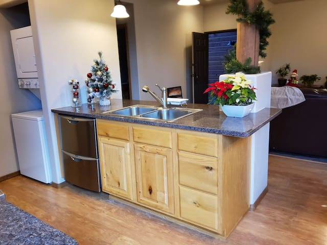 Bison Cove C4 - Enjoy all Payson has to offer