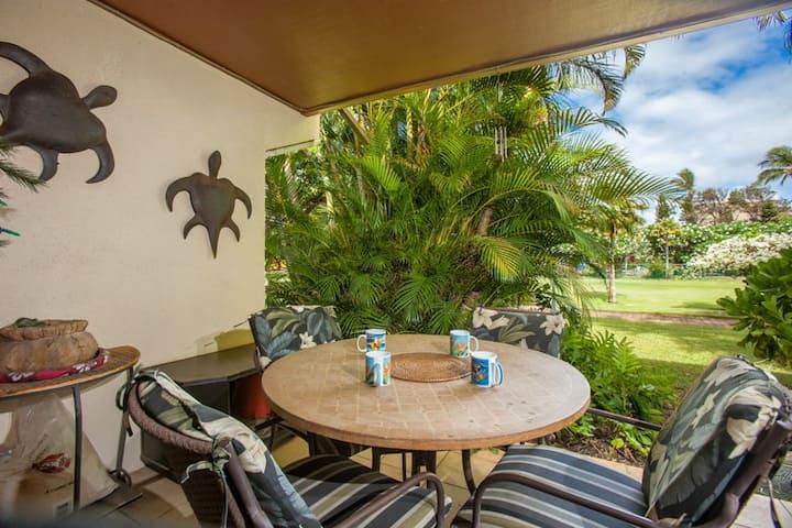 Koa Resort 3D 1bd/1ba, AC/WIFI/Pool