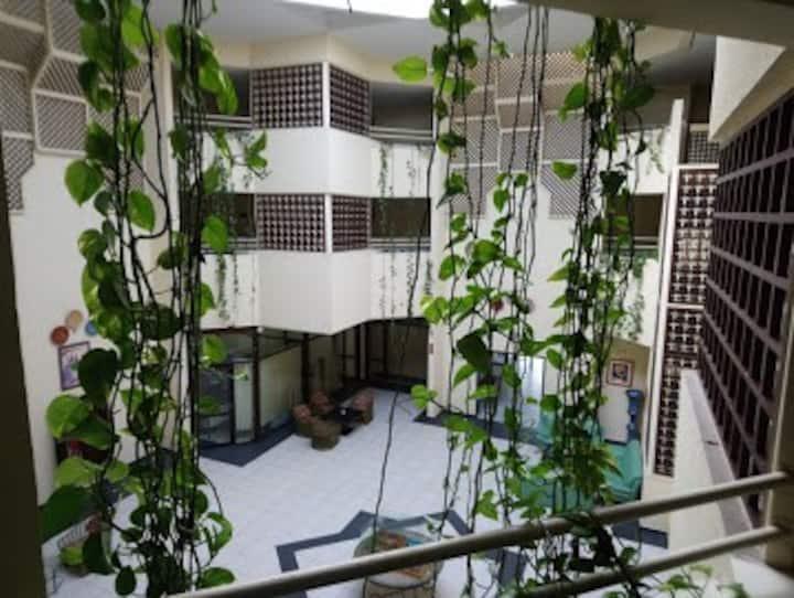 Hôtel farah safi by boooking