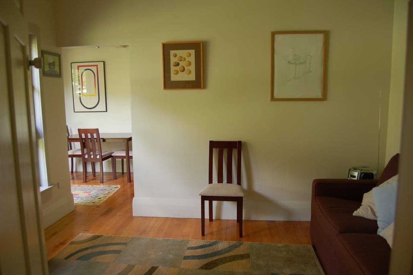 kumeu heart auckland wine country apartments for rent in