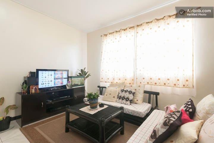 Cheap room,Boracay - Malay - House