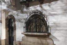 Casa grande para grupos en Col. condesa WTC Mexico
