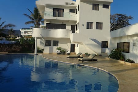 $40 LAST MINUTE DEAL  FROM JAN. 3RD THRU 28TH - Puerto Plata