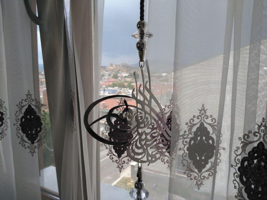 views from vindows
