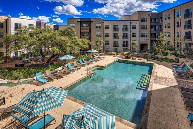 1 BR Luxury Apartment Near Downtown U0026 Zilker Park   Apartments For Rent In  Austin, Texas, United States
