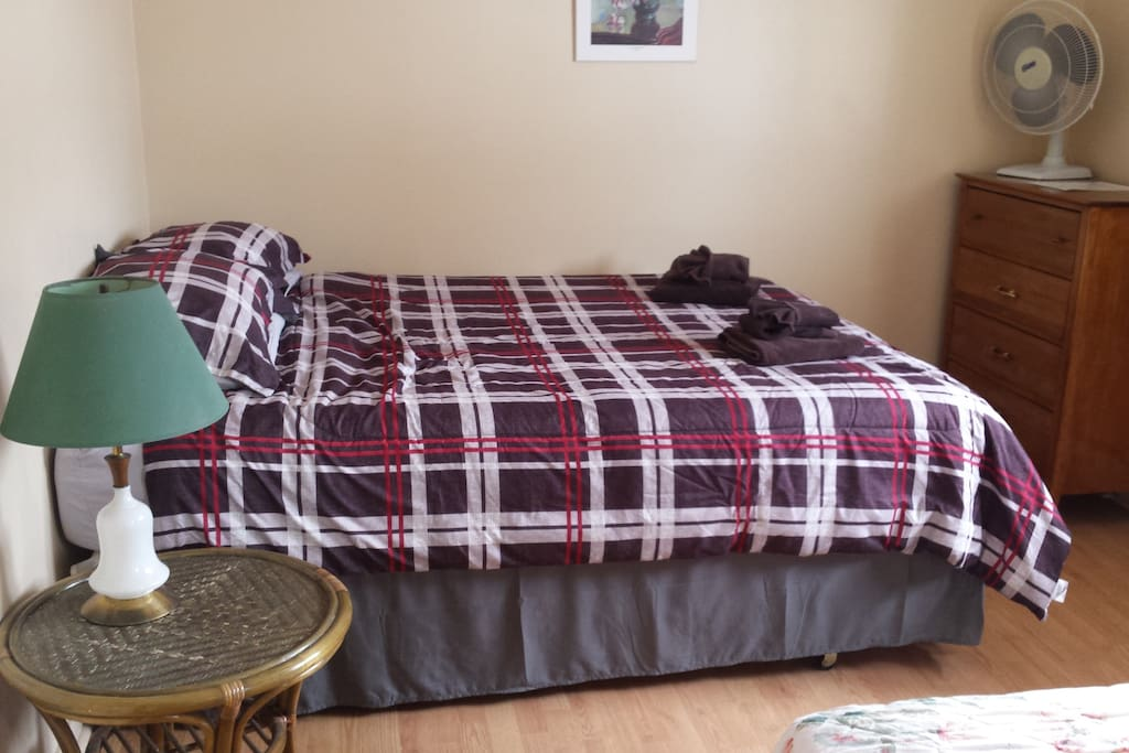 beds for a small bedroom house 1 tatamagouche centre apartments for 18230
