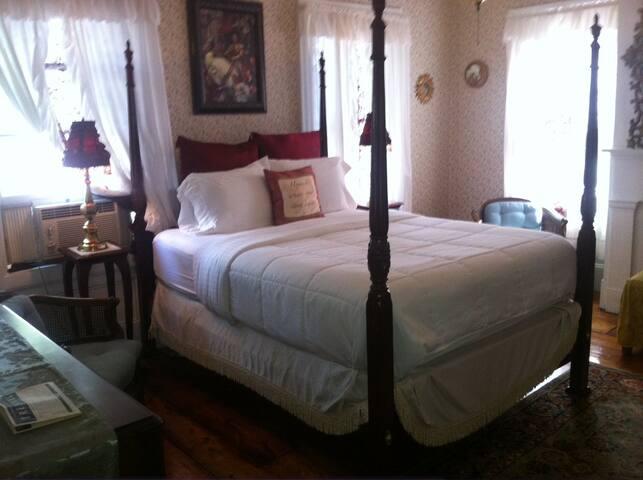 Bel's Inn - Kingston - Bed & Breakfast