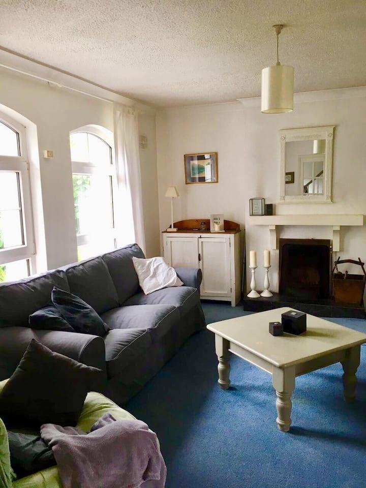 Kinsale 3-Bedroom House