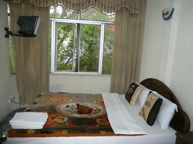 VietFamily Homestay - Hanoi - Bed & Breakfast