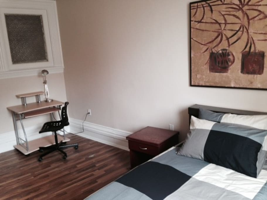 Rooms For Rent Welland Ontario