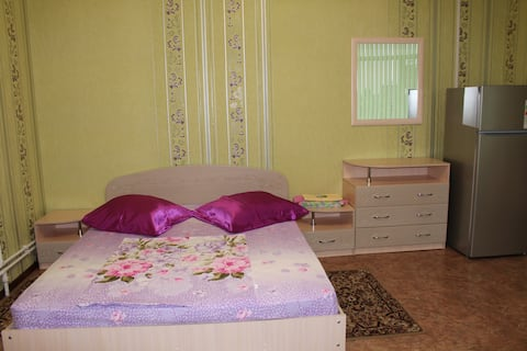 .http://hotelrussiaurga.ru/