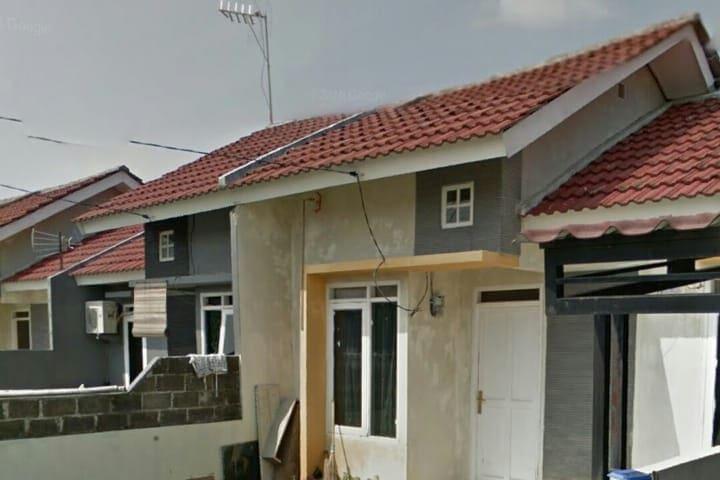Homestay Murah, Penginapan murah, Vila Murah