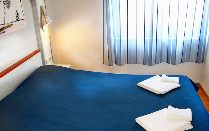 Trogir Double room with breakfast