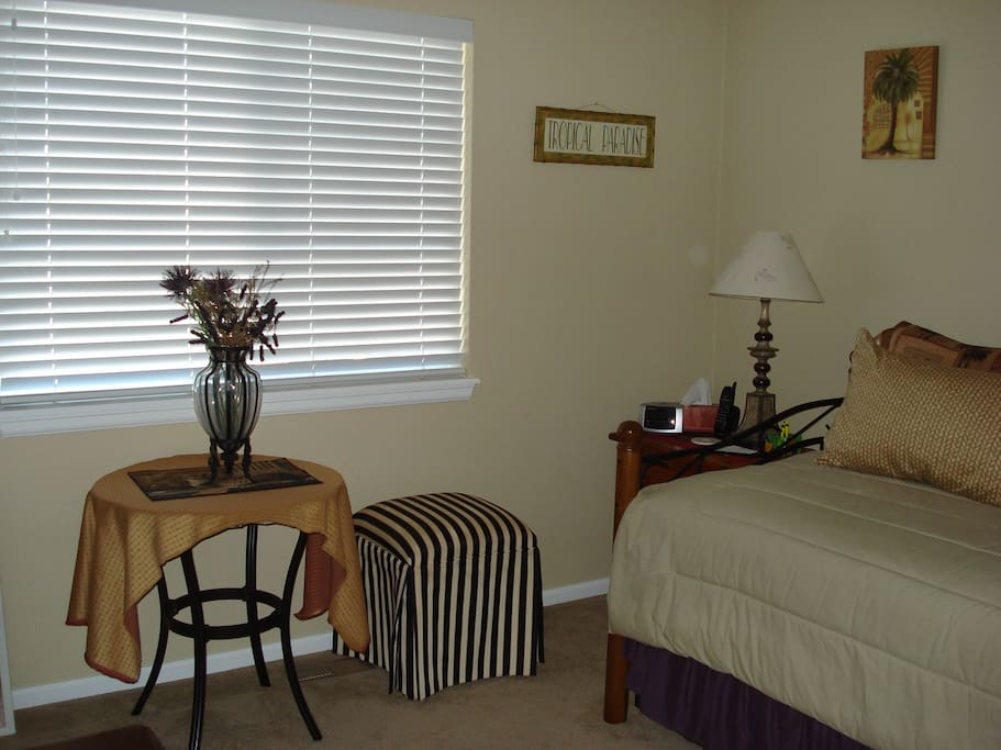 Rooms For Rent Commerce City Co