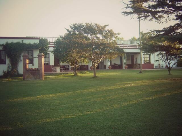 La Vigna Ecolifestyle,  Casa de Campo