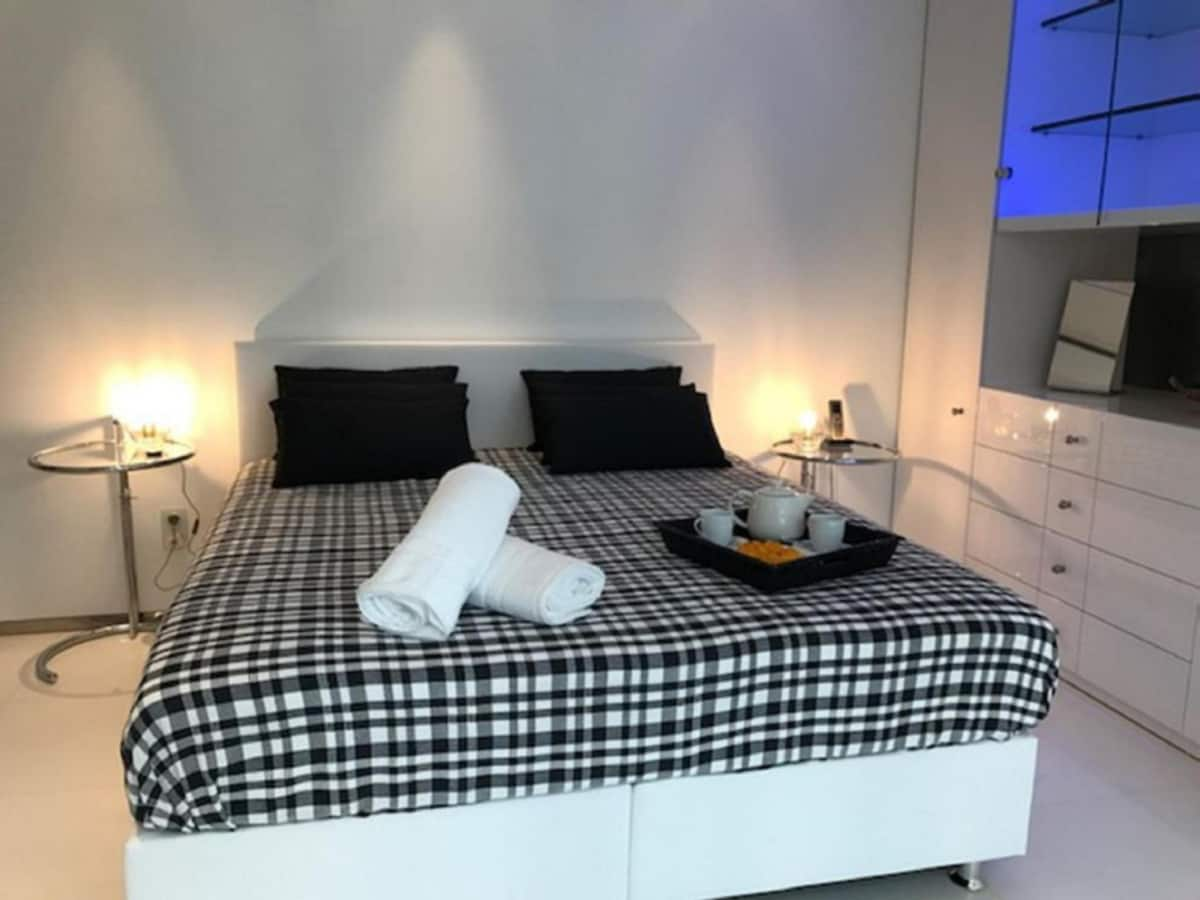 Calvià 2018 (with Photos): Top 20 Places To Stay In Calvià   Vacation  Rentals, Vacation Homes   Airbnb Calvià, Balearic Islands, Spain