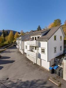 Mi casa su casa :) - Sogndal