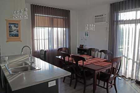 Condo based on Valleyfield golf course