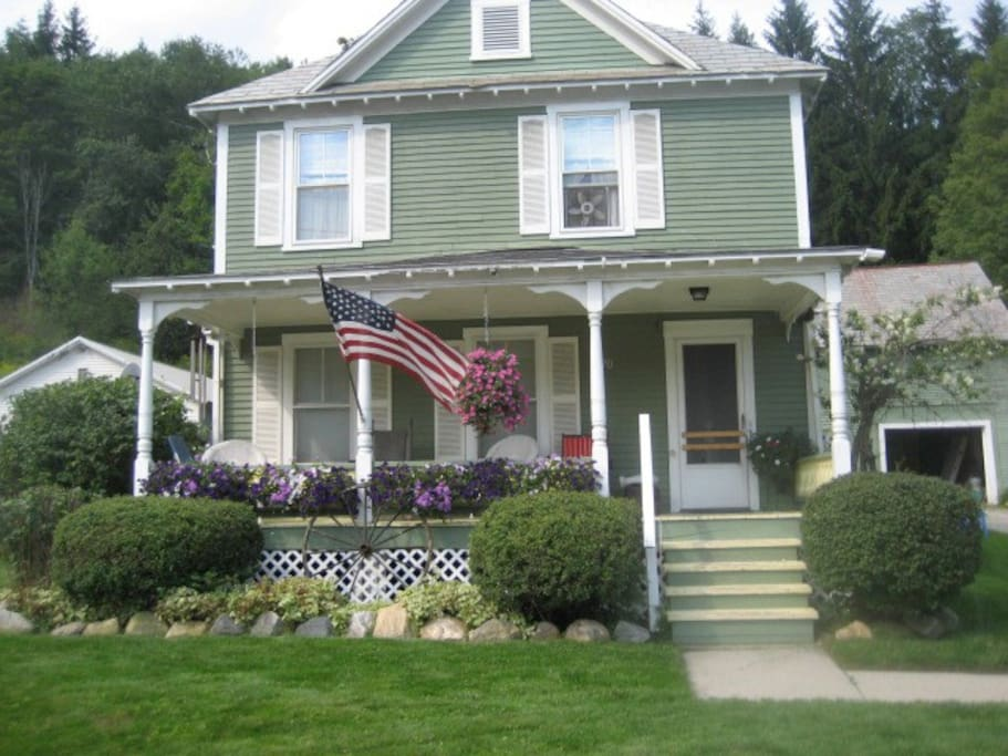 Apartments For Rent In Wilmington Vt