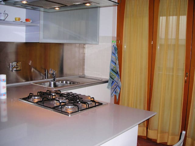 Apartment in very good location! - Corciano
