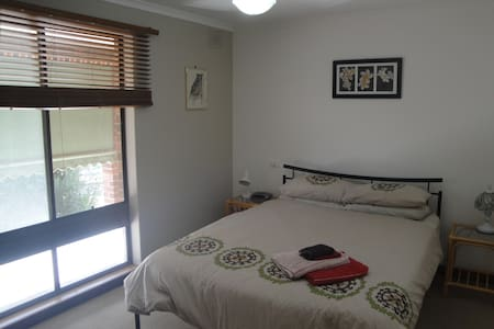 2 bedrooms available Tea Tree Gully - Tea Tree Gully