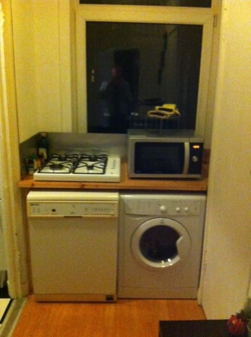 Dryer/Washing machine,oven/magneton,dishwasher