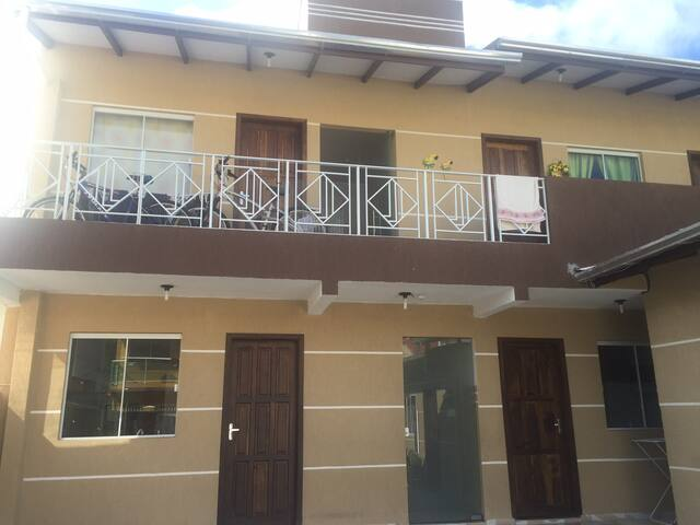 AP em Balneário Cambiriú, melhor custo benefício 7