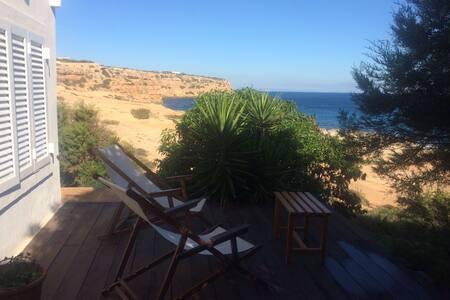 Casa s'Enramada, habitación privada - Illes Balears - Haus