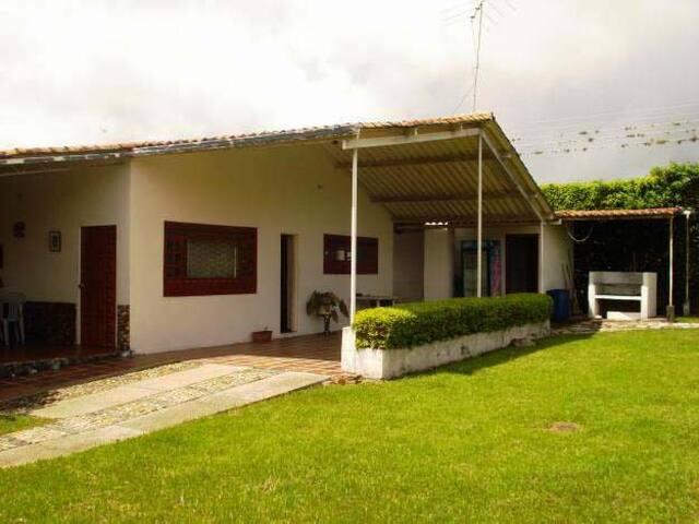 Alquiler Fincas En Chinauta Privadas - Chinauta - Hus