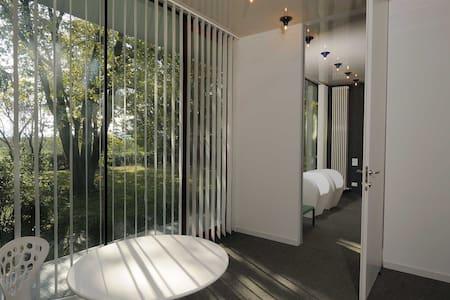 Sacramora-suite 2 persone - Faenza - Bed & Breakfast