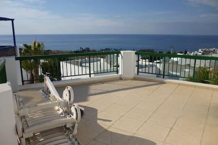 Chlorakas Holiday Home in Paphos Cy - Casa