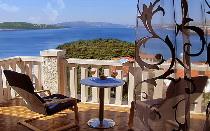 Standard Apartment Trogir