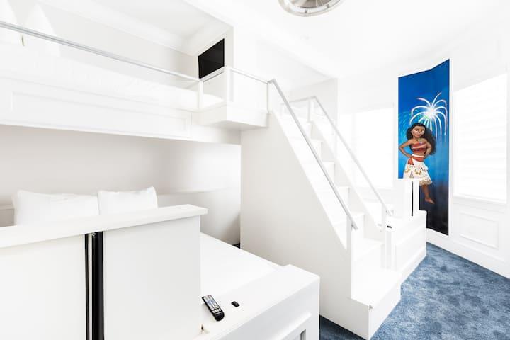 Habitació 9