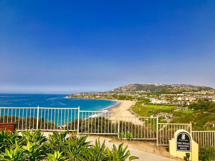 Your new beach getaway & resort! 3 miles to beach!