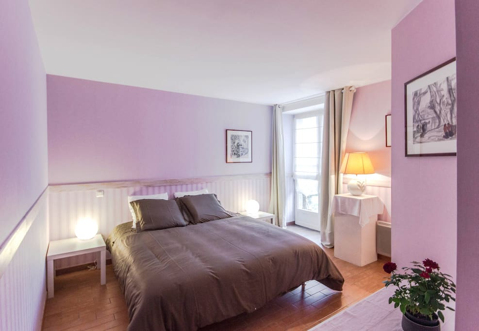 Chambre d 39 h tes campagne st malo chambres d 39 h tes for Chambre hote saint malo