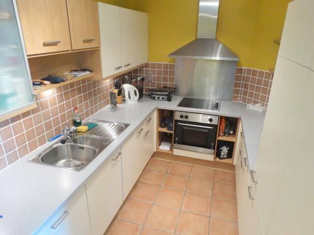 Homely 2 bed Apartment - Dublin - Apartamento