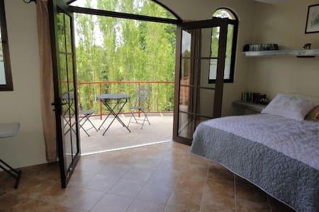 Boquete Guest House - Boquete
