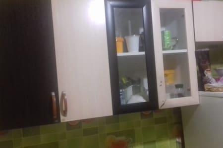 Сдам 2х комнатную ул.Одесская д.5 на 1этаже