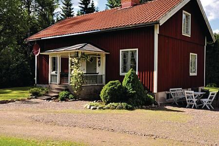 2 Bedrooms Home in Åmål #1 - Åmål