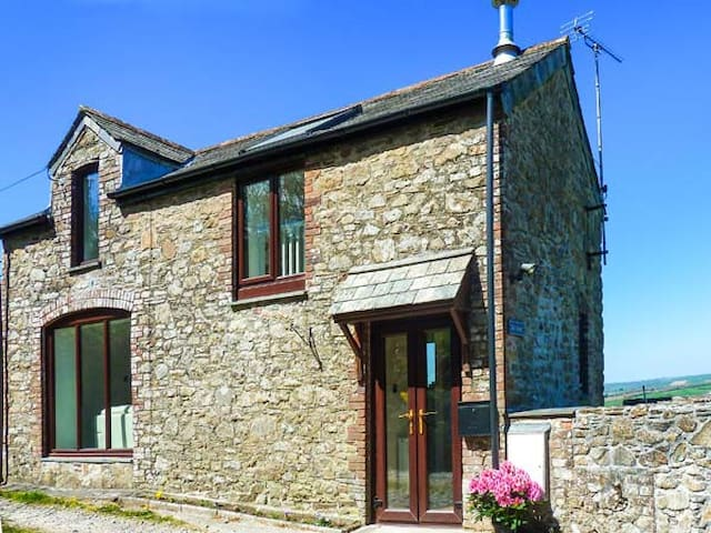 THE LINNEY, romantic in Chilsworthy, Tamar Valley, Ref 912350