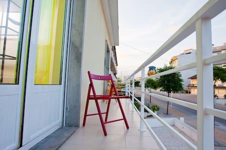 Fátima Lounge Guesthouse - Fátima