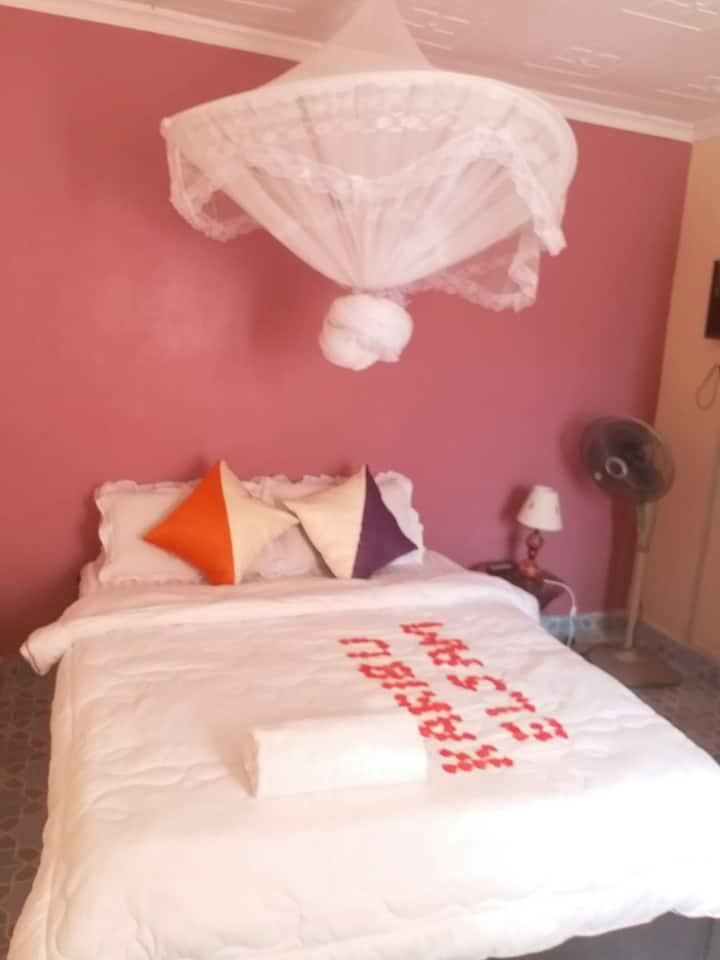 Elsam Mariot Guest House Hotel